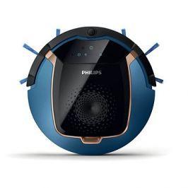 Philips SmartPro Active FC8812/01