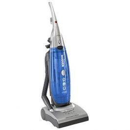 HOOVER Dust Manager DM71 DM01011