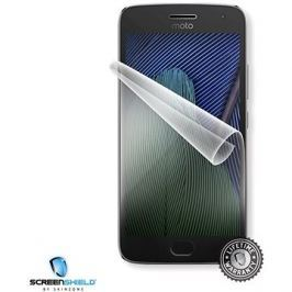 Screenshield MOTOROLA Moto G5 PLUS XT1685 na displej