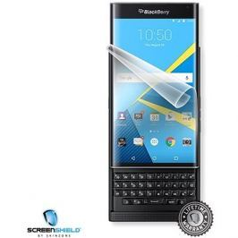 Screenshield BLACKBERRY Priv na displej