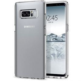 Spigen Liquid Crystal Clear Samsung Galaxy Note 8