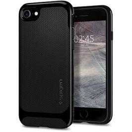 Spigen Neo Hybrid Herringbone Black iPhone 7/ 8