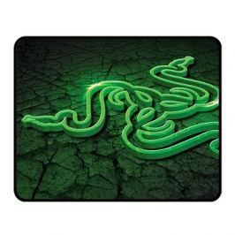 Razer Goliathus large Control Fissure Soft Gaming Mouse Mat