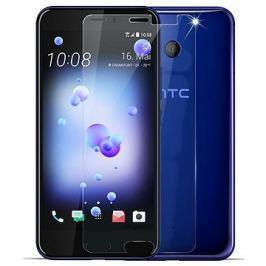 PanzerGlass pro HTC U11, Černé