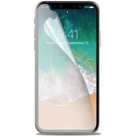 CELLY Perfetto pro Apple iPhone X