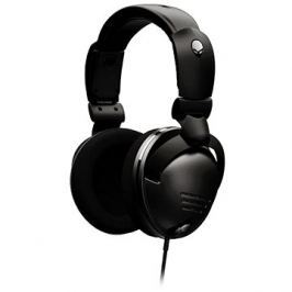 Dell Alienware TactX Headset with Adaptor