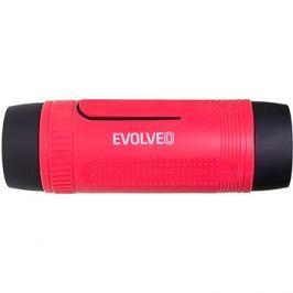 EVOLVEO Armor XL3