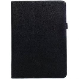 Lea Asus ZenPad 3S 10 LTE (Z500KL)