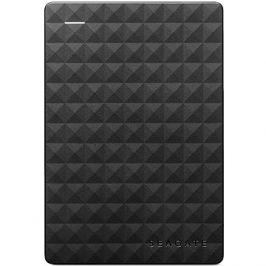 Seagate Expansion Portable Plus 2TB