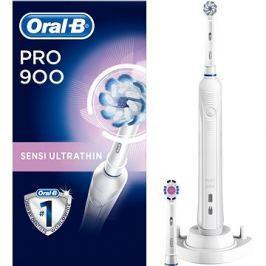 Oral-B Pro 900 Sensitive