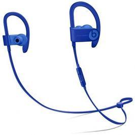 Beats PowerBeats3 Wireless - ležérně modrá