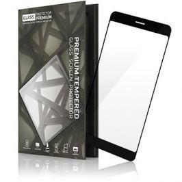Tempered Glass Protector Rámečkové pro Samsung Galaxy J5 (2016) Černé