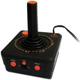 Atari TV Plug & Play Joystick AV
