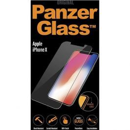PanzerGlass pro Apple iPhone X