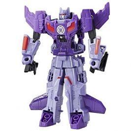 Transformers RID Kombinátor Shockdrive & Warnado