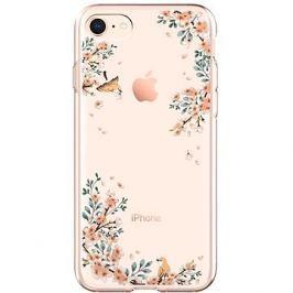 Spigen Liquid Crystal Blossom Nature iPhone 7/8