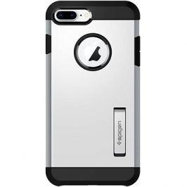 Spigen Tough Armor 2 Silver iPhone 7 Plus/8 Plus