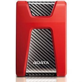 ADATA HD650 HDD 2.5