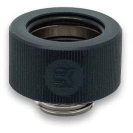 EK Water Blocks EK-HDC Fitting 16mm - černý