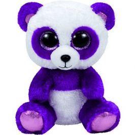 Beanie Boos Boom Boom - Panda