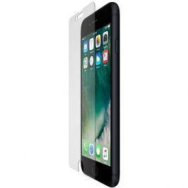 Belkin Accessory Glass 2 pro iPhone 6/6s/7/8