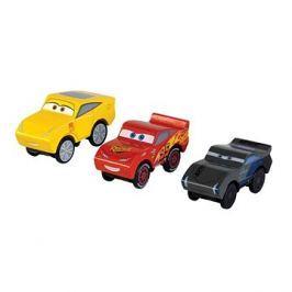 KidKraft Cars 3 Sada autíček- Varianta 1
