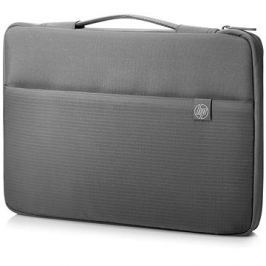 HP Carry Sleeve 17.3