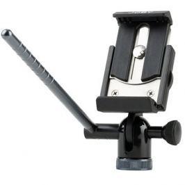 JOBY GripTight PRO Video GP Stand černá