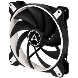 ARCTIC BioniX F120 - bílý