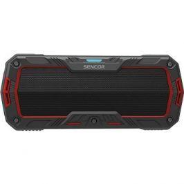 Sencor SSS 1100 červený