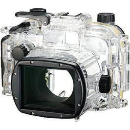 Canon WP-DC56