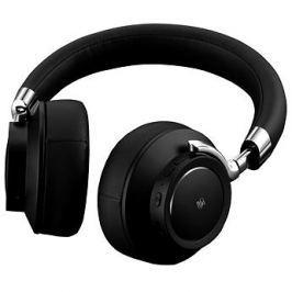 Gogen HBTM 91 B černá