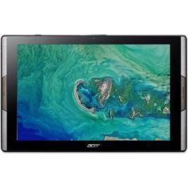Acer Iconia Tab 10 64GB Black