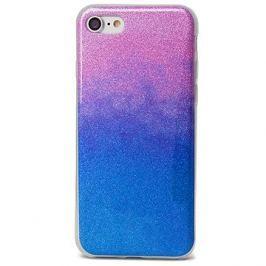 Epico GRADIENT RAINBOW pro iPhone 7/8 - pink
