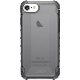 UAG Plyo case Ash Smoke iPhone 8/7/6s