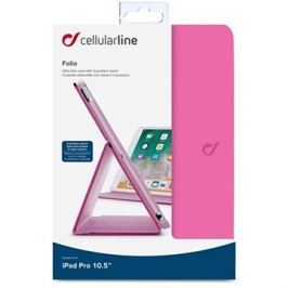 CellularLine FOLIO pro Apple iPad Pro 10,5