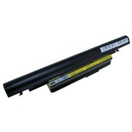 PATONA pro ntb ACER ASPIRE AS10B31 6600mAh Li-Ion 11, 1V