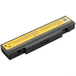 PATONA pro ntb SAMSUNG R460 4400mAh Li-Ion 11, 1V