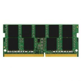 Kingston 4GB DDR4 2400MHz KCP424SS6/4