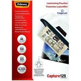 Laminovací fólie Fellowes A4 125mic ImageLast