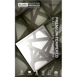 Tempered Glass Protector 0.3mm pro LG Q8
