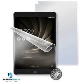 Screenshield ASUS ZenPad 3S 10 Z500KL na celé tělo