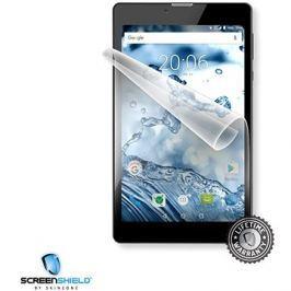 Screenshield NAVITEL T500 3G na displej