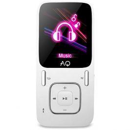 AQ MP02WH