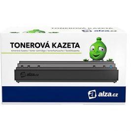 Alza CE285X černý pro tiskárny HP
