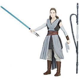 Star Wars Epizoda 8 Force Link Rey