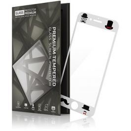 Tempered Glass Protector 0.3mm pro iPhone 6/6S, Obrázkové, CT01