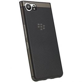Blackberry SOFT SHELL Keyone transparent