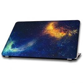 Epico Galaxy Orange pro MacBook 12