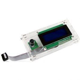 CoLiDo DIY LCD Panel